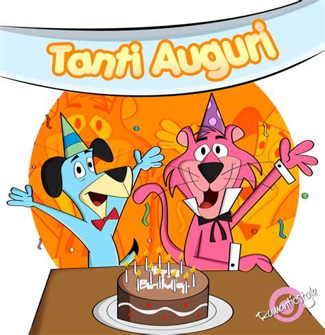 clipart auguri happy birthday tanti auguri papa clipart best