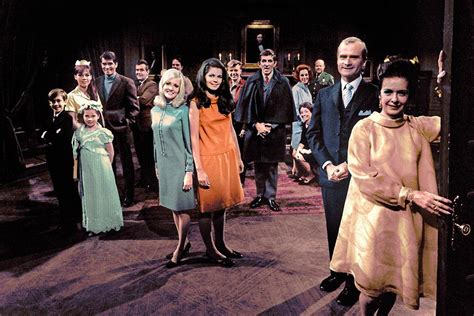 the stars of dark shadows where are they now joan bennett we love soaps dark shadows premiered 50 years ago today