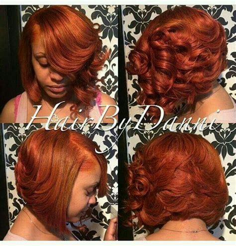 25 best ideas about malaysian hair on pinterest full 25 best ideas about burnt orange hair color on pinterest