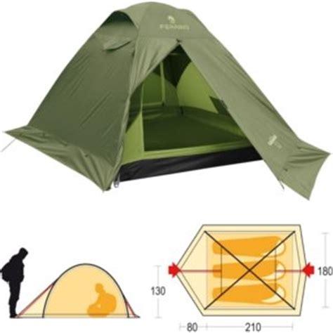 tenda kalahari 3 ferrino kalahari 3 3 stagioni molto resistente e dal