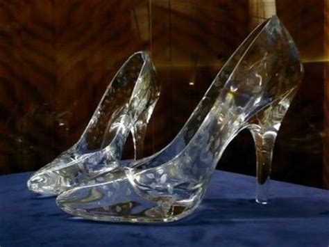 cinderella glass slipper wedding shoes this is an easy exle cinderella shoes for wedding