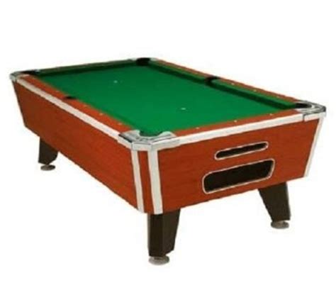 rental pool table homearcades com