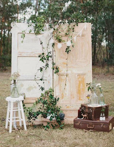 Diy Wedding Animation by Mariage Animation And Arri 232 Re Plans On