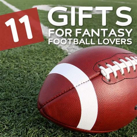 gifts for football fans soccer ball themed gifts gift ftempo