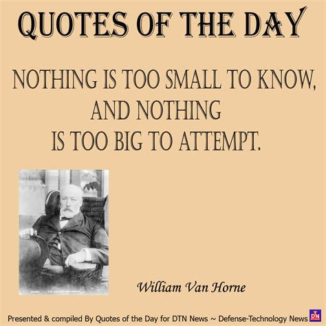 day quotes quotes about the day quotesgram