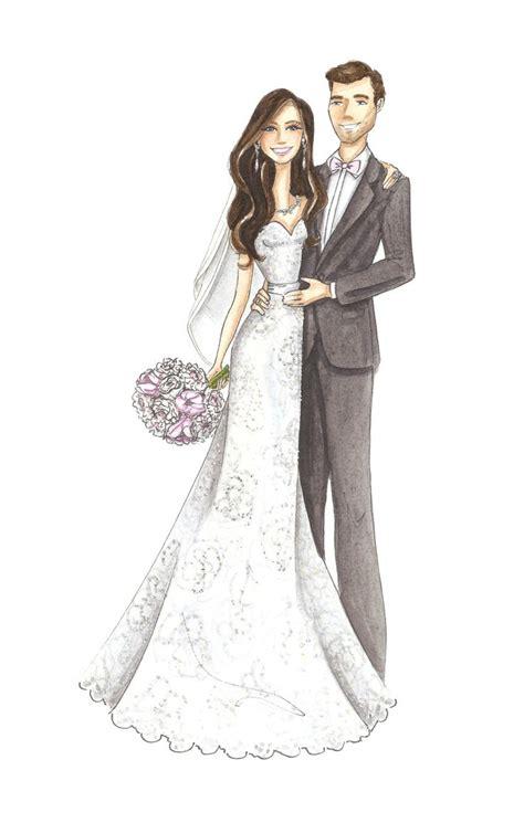 bridal groom pics 1000 images about hochzeit vintage on vintage