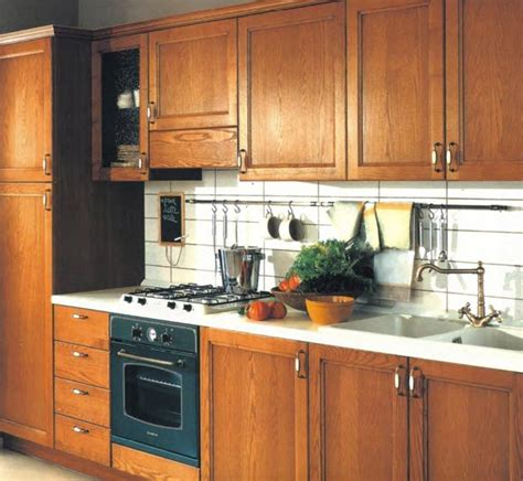 Discount Cabinets Portland Portland Collection Hospitality Finishes