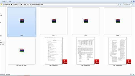 Buku Toefl Grammar Guide Book For Beginners 2 Vz jual buku digital ebook software tes toefl paper based
