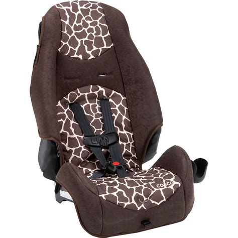 costco car seat where to find expiration date on cosco car seat
