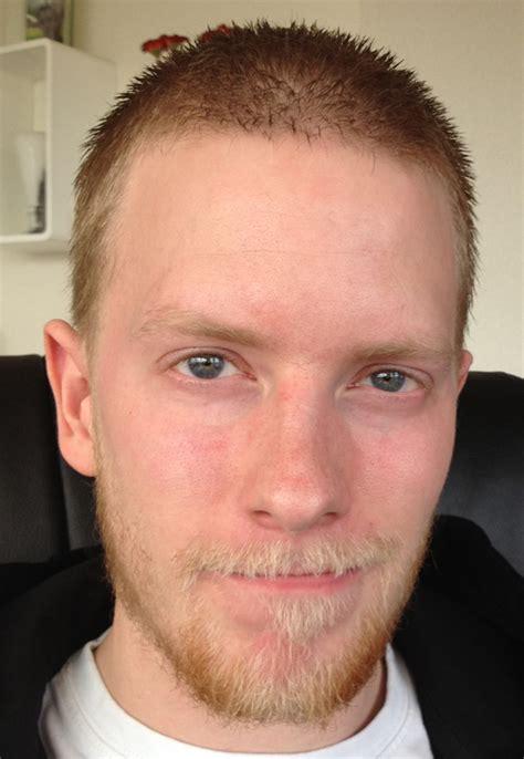 man with shaved eyebrows man with shaved eyebrows newhairstylesformen2014 com