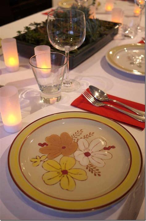 1970s dinner a 1970 s retro dinner chopinandmysaucepan