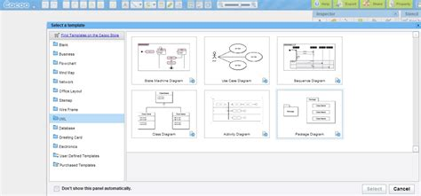 create uml diagrams 5 best free apps websites to create uml diagrams