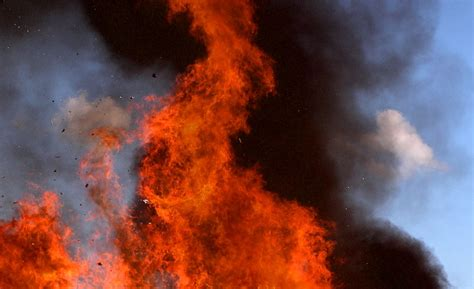 Fireplace St Cloud Mn by Cloud Pictures News Information From The Web