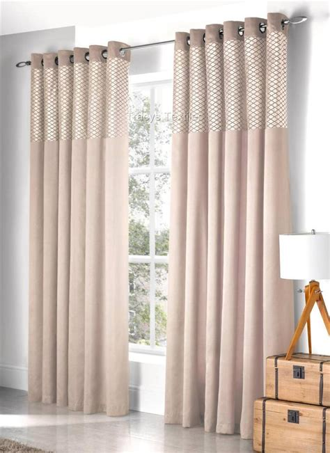 new pleated top border curtains faux silk fully lined 1 pr savoy fully lined faux silk velvet border ring top