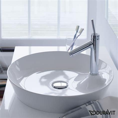 duravit bathroom sink 159 best images about duravit inspirations on pinterest