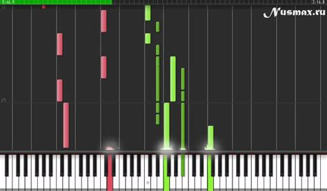 one republic tutorial piano one republic feat timbaland apologize piano tutorial