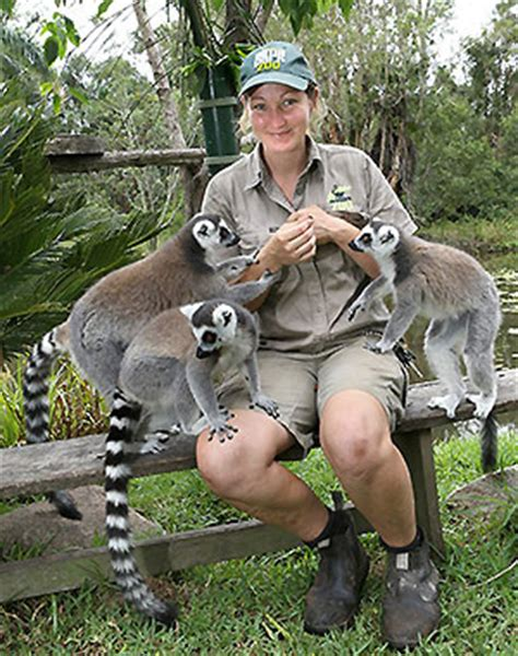 Zoo Keeper by Zoo Keeper Alma Park Zoo Brisbane Official Site