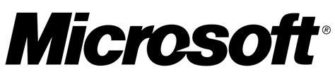 marital status in resume introducing the new microsoft logo the ultimate visual