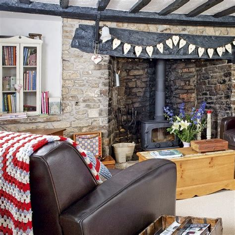 country chic living room ideas country living room housetohome co uk
