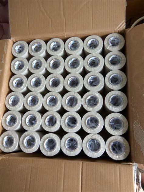 Duct Non Lem Pipa Ac jual duct lem ac per roll murah di tangerang graha288
