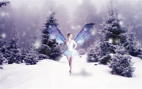 dance of the sugar plum fairies sugar plum nail art tutorial stilarin