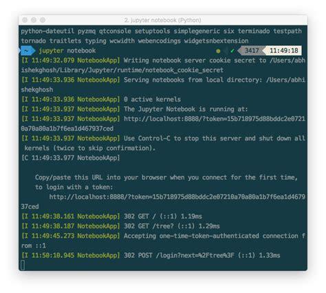 tutorial python mac os x uninstall python mac os x