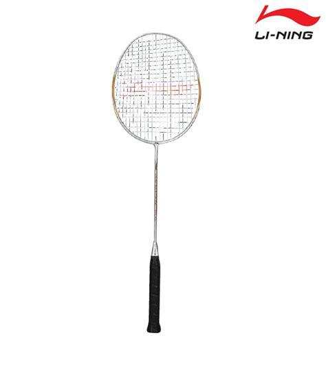 Raket Lining Windstorm 690 li ning windstorm 650 badminton racket best deals with price comparison shopping price