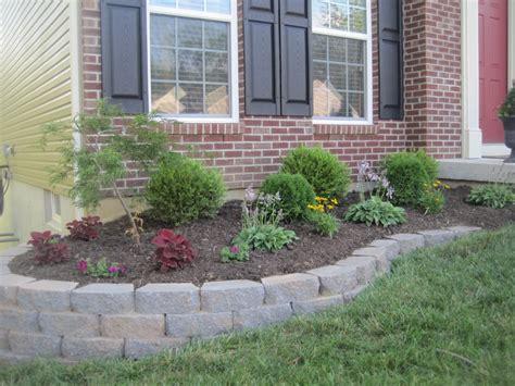 garden building depot modern plants solutions cost hardscaping for of landscapes uk fencing diy