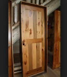 barn door slab interior rustic barn wood doors design interior home decor