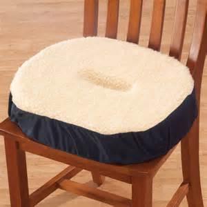 Gel Donut Cushion Donut Gel Cushion Coccyx Cushion Donut Cushion