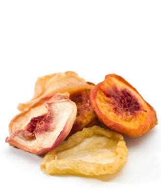 r fruits fattening is dried fruit healthy or fattening shape magazine