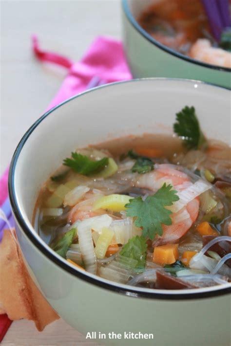 cuisine asiatique recette recettes de cuisine asiatique 2