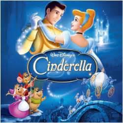 film cinderella kapan keluar terjemahan dongeng pendek cinderella dalam bahasa inggris