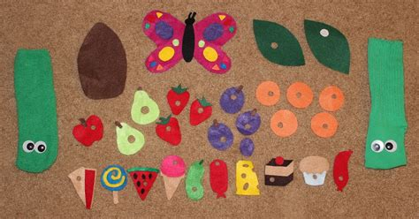 caterpillar butterfly sock puppet bethany s creative pursuits hungry caterpillar puppet and