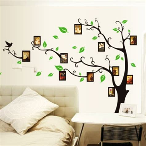 poner fotos en blanco y negro online vinilo decorativo arb 243 l con marcos de fotos en vinilos info