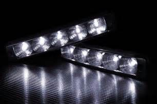 led auto bulbs car lights automotive led lights strips led bulbs at carid
