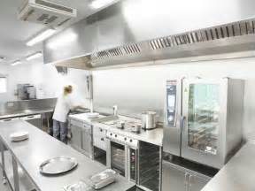 Commercial Restaurant Kitchen Design by Target Catering Equipment Restaurant Kitchen Designs