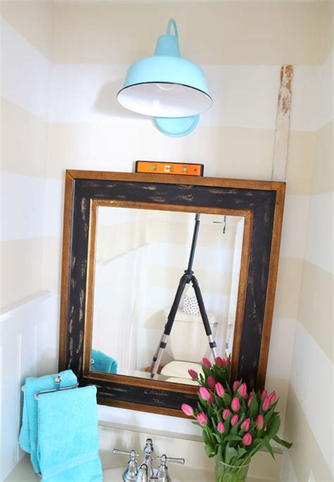 where to hang mirrors how i hang wall art and mirrors instantly in my own style