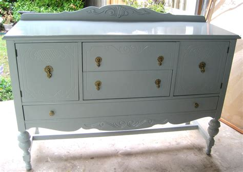 repurposed furniture repurposed painted furniture just b cause