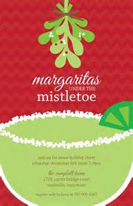 Top Christmas Party Ideas - best 25 christmas cocktail party ideas on pinterest