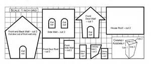 gingerbread house plans hide and go cook gingerbread house