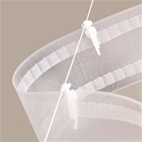 gardinenband fur wellenvorhang gerster hochwertige gardinen direkt vom hersteller