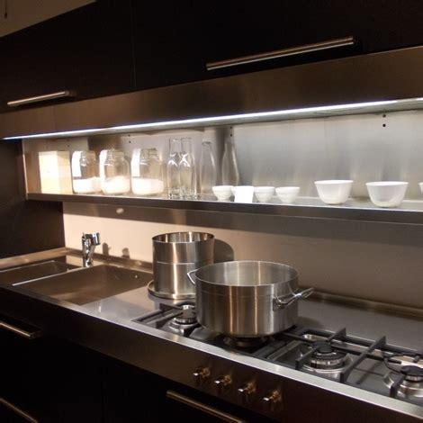 cucina artusi cucina artusi di arclinea cucine a prezzi scontati