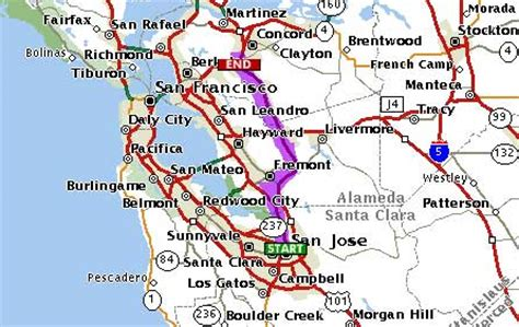 san jose neighborhood map san jose mission map location get wiring diagram