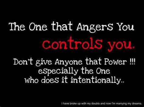 Angry Quotes Anger Mobieg