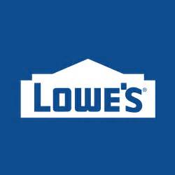 lowe s coupon current lowes promotions in your area may