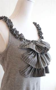 Upcycle Old Clothes Ideas - 301 moved permanently