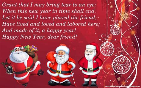 funny merry christmas messages wishes images