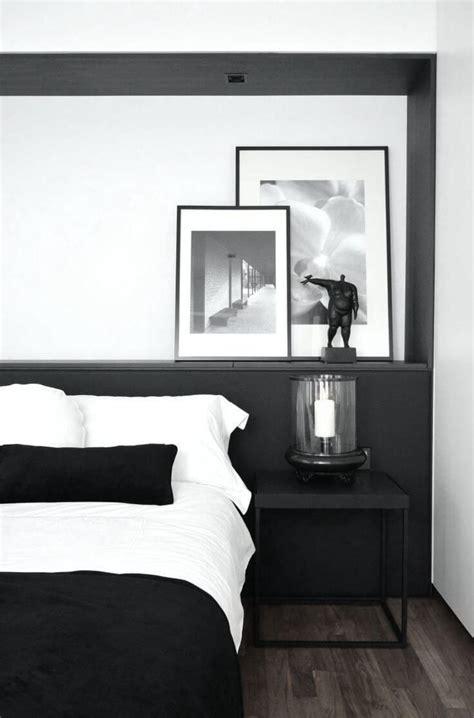 men bedroom ideas  pinterest mans bedroom mens bedroom decor  bedroom ideas