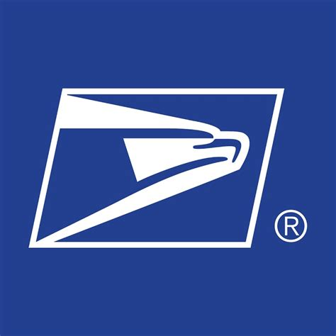 state email electionlineweekly examines u s postal service and